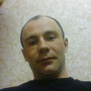Игорь Честор 34 Солнечногорск