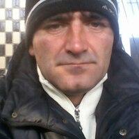 Александр, 43 года, Козерог, Одесса