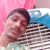 Harshal, 21, Pune
