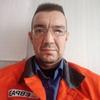 Valeriy, 48, Kachkanar