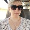 Ольга, 44, г.Ярославль