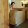Марина, 34, г.Мариуполь