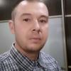 Слава, 41, г.Щелково