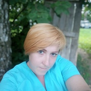 Anna 37 Тула