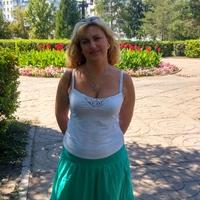Елена, 55 лет, Весы, Оренбург