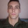 Евгений, 27, г.Щучье