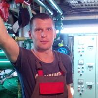 АНДРЕЙ, 37 лет, Овен, Находка (Приморский край)