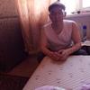 Гавриил, 30, г.Магадан