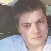 Сергей 29 лет (Стрелец) Брест