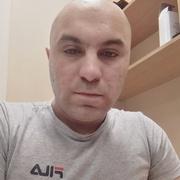 Рустам Гасс, 26, г.Серпухов