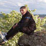 Виктор, 33, г.Александровское (Ставрополь.)