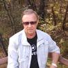Владимир, 64, г.Хабаровск