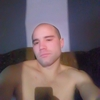 Андрей, 24, г.Томск