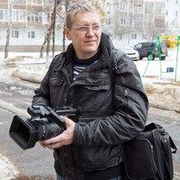 Ринат, 52 года, Рыбы, Ульяновск