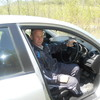 Евгений, 52, г.Макаров