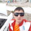 Argen Juzukulov, 22, г.Бишкек