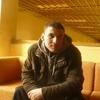 Семен, 37, г.Висагинас