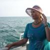 лидия, 60, г.Нижний Тагил