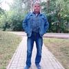 МИХАИЛ, 47, г.Сосновый Бор