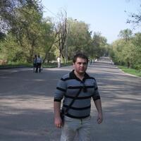 Дима, 32 года, Рак, Днепр