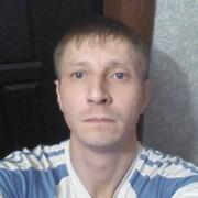 Мирослав, 33, г.Магнитогорск