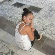 Анастасия, 27, г.Рошаль