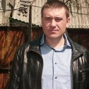 Андрей, 45, г.Ровеньки