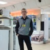 Иван, 25, г.Хилок