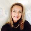 Мария, 33, г.Черноморск