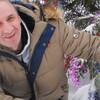 андрэо, 51, г.Санкт-Петербург