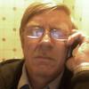 Андрей, 60, г.Рига