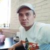 Бакытжан, 34, г.Актобе