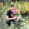 Анна, 30, г.Кемерово
