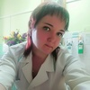 Катюша, 35, г.Гродно