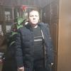 Павло, 20, Чернівці