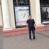 Ako, 29, г.Тбилиси