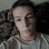 Вячеслав, 24, г.Вологда