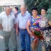 Тамара, 59, г.Полтава