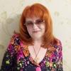 Галина, 55, г.Кропоткин