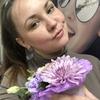 Ольга, 31, г.Ангарск