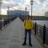 Влад, 28, г.Салехард