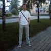 сергей, 32, г.Киселевск