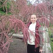 наталья шевченко, 39, г.Апшеронск
