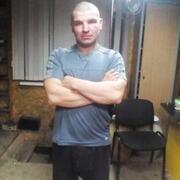 Кирилл, 30, г.Новобурейский