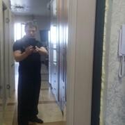 Юрий Никулин 45 лет (Козерог) Великие Луки