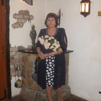 наталья, 58 лет, Овен, Воронеж