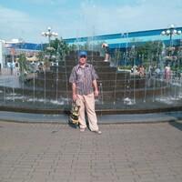 Владимир, 45 лет, Лев, Минск