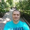 Павел, 50, г.Малоярославец