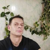 Сергей, 37, г.Гомель