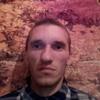 Мишаня, 30, г.Братск